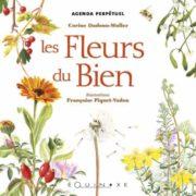 editions-equinoxe-789-les-agendas-dequinoxe-agenda-perpetuel-des-fleurs-du-bien
