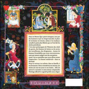 editions-equinoxe-790-carre-medieval-la-femme-medievale-au-quotidien-1