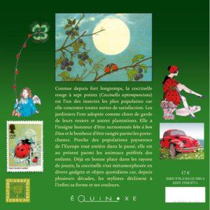 editions-equinoxe-796-carres-nature-petit-traite-savant-de-la-coccinelle-1