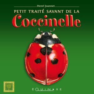 editions-equinoxe-796-carres-nature-petit-traite-savant-de-la-coccinelle