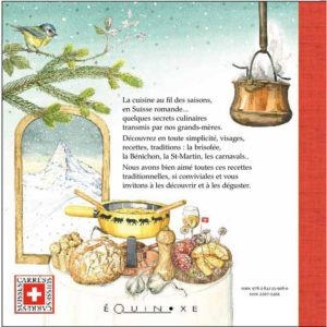editions-equinoxe-801-carres-suisse-quand-nos-grands-meres-cuisinaient-en-suisse-romande-1