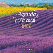 editions-equinoxe-804-les-agendas-dequinoxe-agenda-provencal-2017-petit-format-lavande