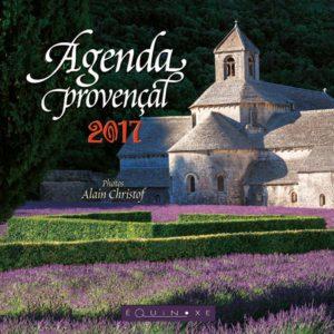editions-equinoxe-806-les-agendas-dequinoxe-agenda-provencal-2017-petit-format-senanque