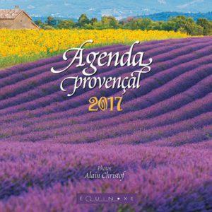 editions-equinoxe-807-les-agendas-dequinoxe-agenda-provencal-2017-mini-format-lavande