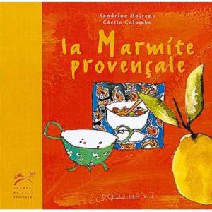 editions-equinoxe-82-carnets-du-petit-provencal-la-marmite-provencale