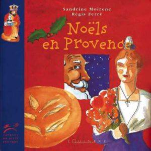 editions-equinoxe-83-carnets-du-petit-provencal-noels-en-provence