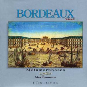 editions-equinoxe-84-metamorphoses-bordeaux-volume-2