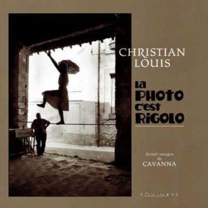 editions-equinoxe-85-itineraires-dimages-la-photo-cest-rigolo