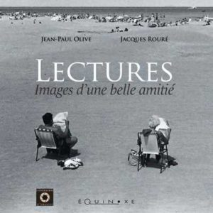 editions-equinoxe-86-itineraires-dimages-lectures-image-dune-belle-amitie