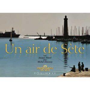 editions-equinoxe-9-impressions-du-sud-un-air-de-sete