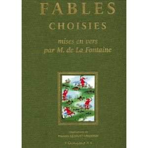editions-equinoxe-90-hors-collection-fables-de-la-fontaine-edition-de-luxe-limitee-a-500-exemplaires