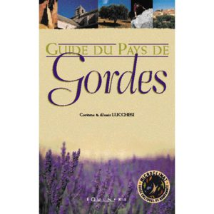 editions-equinoxe-92-microclimat-guide-du-pays-de-gordes