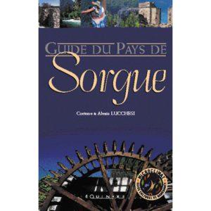 editions-equinoxe-93-microclimat-guide-du-pays-de-sorgue