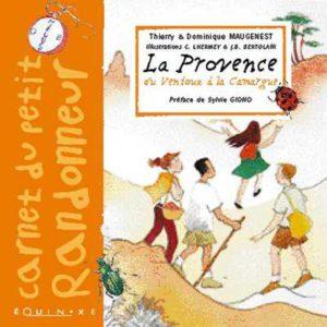 editions-equinoxe-94-carnets-du-petit-randonneur-la-provence-du-ventoux-a-la-camargue
