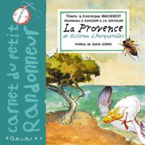 editions-equinoxe-95-carnets-du-petit-randonneur-la-provence-de-sisteron-a-porquerolles