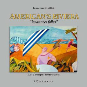 editions-equinoxe-97-le-temps-retrouve-americans-riviera