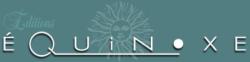Librairie en ligne, Livres de Provence