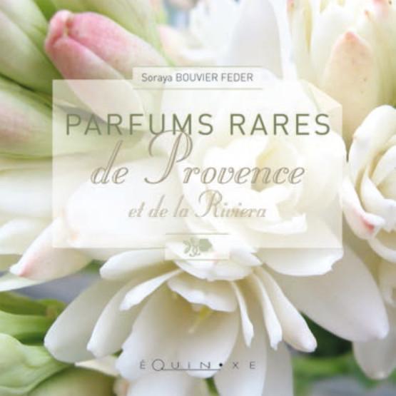 parfums-rares-pce