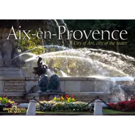 aix-en-provence-city-art-city-water
