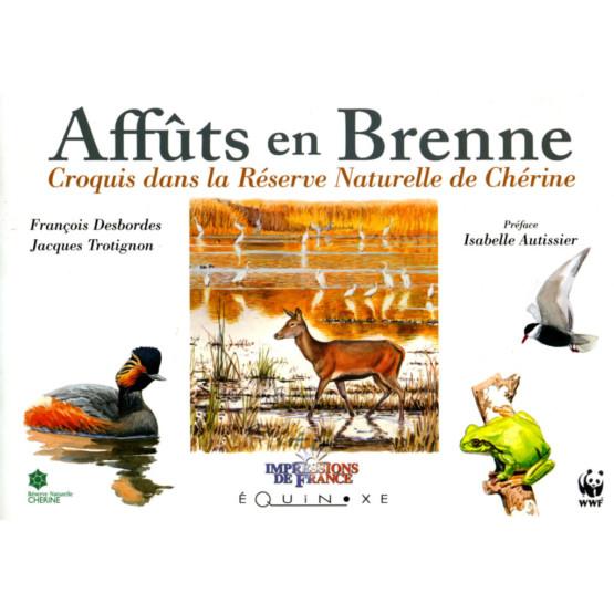 affuts-en-brenne001