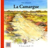camargue001