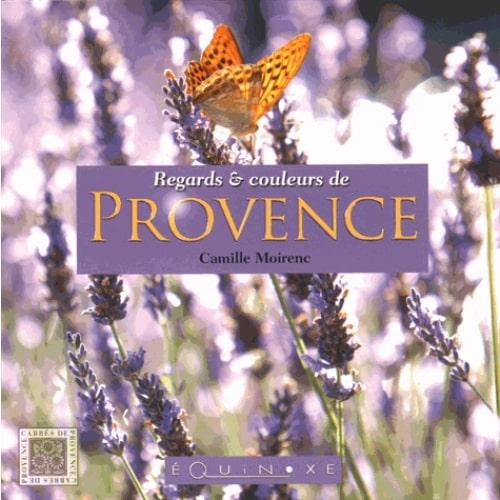 regards-et-couleurs-de-provence-9782841359035_0