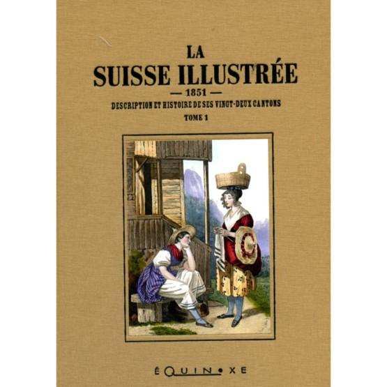 suisse-illustree001