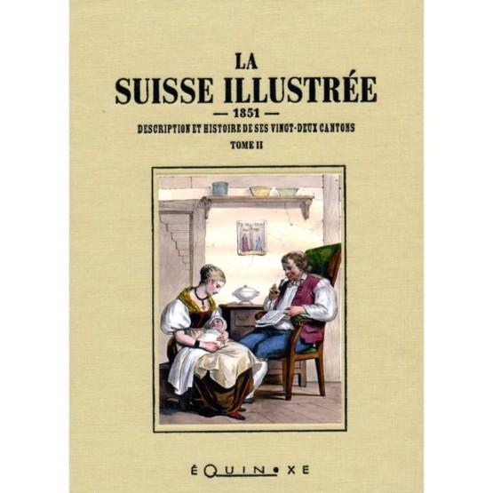 suisse-illustree002