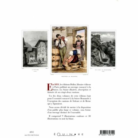 suisse-romande002