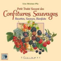 confitures-sauvages