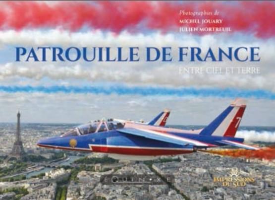 patrouille-de-france