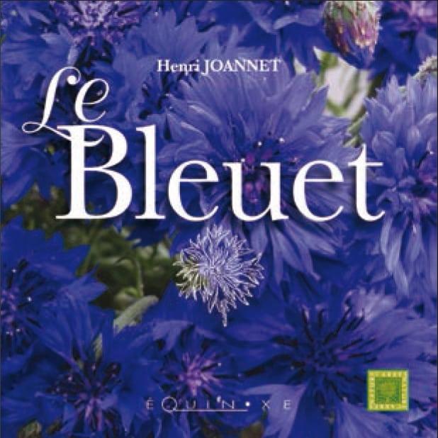 le-bleuet