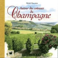 pays-du-champagne