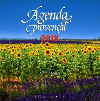 agendagd-fttournesols001