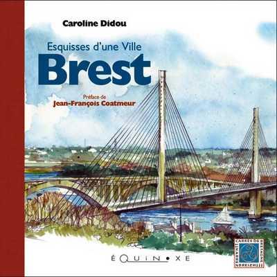 http://www.editions-equinoxe.com/images/Image/carres_de_bretagne/Brest_vign.jpg