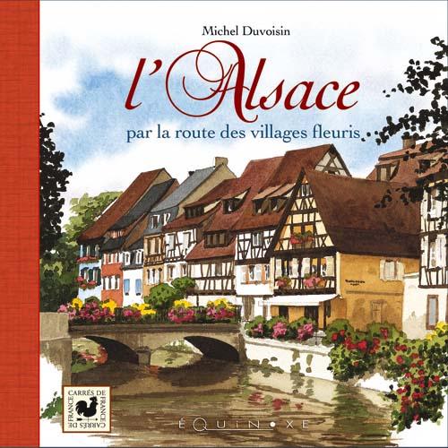 Alsace%20Duvoisin