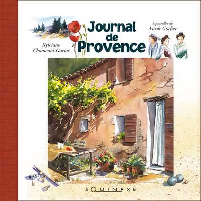 Journal de provence grand format editions equinoxe - Le journal de provence ...