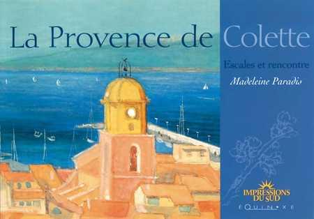 http://www.editions-equinoxe.com/images/Image/impressions_du_sud/Pce_de_Colette.jpg