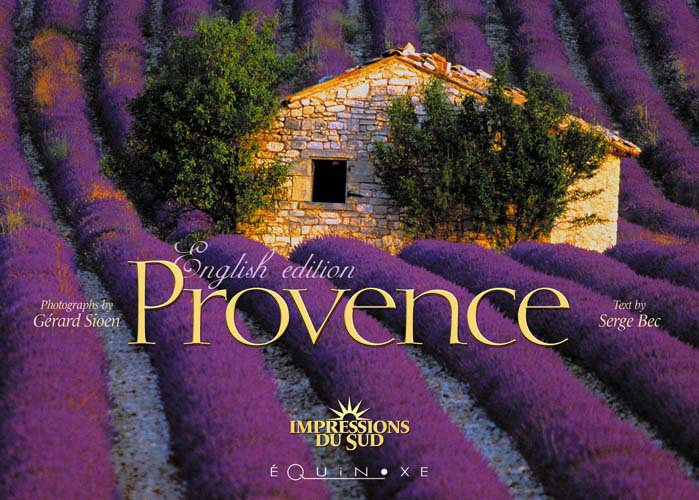 http://www.editions-equinoxe.com/images/Image/impressions_du_sud/Provence%20GB.jpg