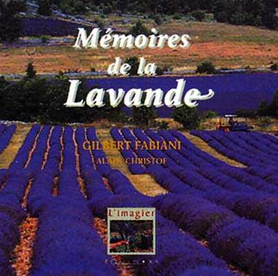 http://www.editions-equinoxe.com/images/Image/l_imagier/memoires_de_la_lavande(1).jpg